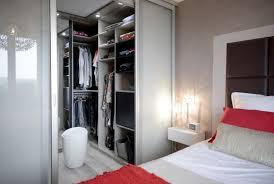 petit dressing chambre dressing nos conseils pour bien l aménager côté maison