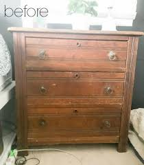 what is the best furniture restorer how to bring a of furniture back to a wood