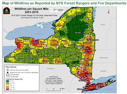 New York Map State by Charter Directory Charter Schools P12 Nysed Nyc Map Map Of