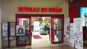 bureau en gros alma bureau gros 100 images bureau en gros closure deals kirkland