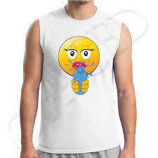 emojis for emoji arm chart www emojilove us