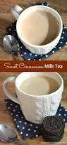 best 20 tea recipes ideas on pinterest tea teas tea and