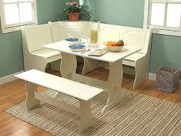 Corner Seating Bench Kitchen Table With Corner Bench Seating U2013 Thelt Co