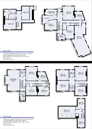 Bca Floor Plan 1 Billing Road Bencolemanassociates Co Uk