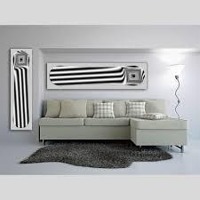 Wohnzimmer Design Wandbilder Wanduhren Design Wanduhr Wanduhr 3d Wanduhr Dixtime