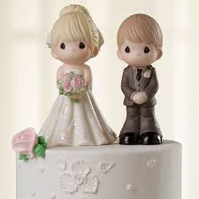 wedding cake toppers introducing new 2017 precious moments cake toppers and a stunning