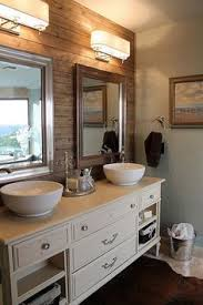 rustic country bathroom ideas best 25 country bathrooms ideas on rustic bathrooms