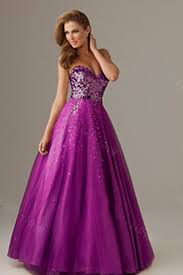 long purple formal dresses for juniors naf dresses