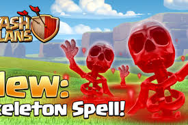 clash of clans all troops clash of clans update introduces baby dragon miner troops as