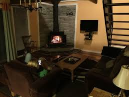 lakeside barn wood cottage just remodeled homeaway greentown