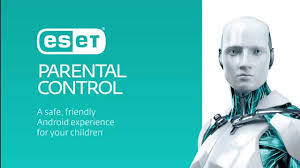 eset parental control for android youtube