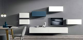 Wohnzimmerschrank Verschieben Billig Tv Möbel Zum Aufhängen Deutsche Deko Pinterest Tv
