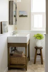 18 best cape cod bathrooms images on pinterest bathroom ideas