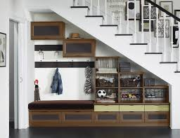 storage ideas for living room small spaces living small space design ideas u0026 storage solutions