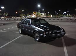 Satin Black Mustang 11 Best Car Stuff Images On Pinterest Car Stuff Stuffing And Satin