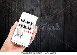 cell phone black friday black friday stock photos royalty free images u0026 vectors