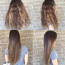 Should You Wash Your Hair Before Coloring - best 25 brazilian blowout ideas on pinterest brazillian blowout