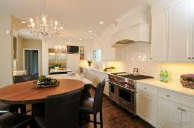 Small Eat In Kitchen Designs Eat In Kitchen Table Ideas Kitchen Modern With White Pendant
