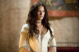 Seeking Saison 1 Bande Annonce Legend Of The Seeker Season 1 Episode 22 Still Legend Of The