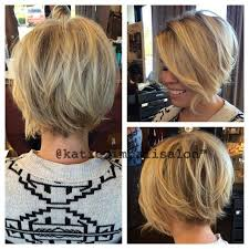 front and back views of chopped hair 17 cute and gorgeous pixie haircut ideas soccer moms layering