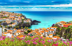 best places to visit in portugal arzo travels