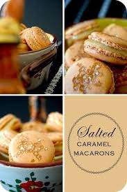 190 best food macarons so cute images on pinterest acorn