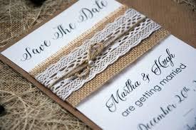 unique save the date cards unique wedding save the date cards rustic wedding save the dates