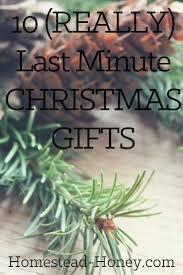 24 best christmas u0026 holiday ecards images on pinterest holiday