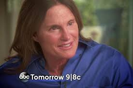 what is happening to bruce jenner video bruce jenner discusses emotional roller coaster with diane
