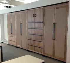 Sliding Door Bookcase Shelf Dividers Ikea Australia Library Nz Bookcases Bookcase