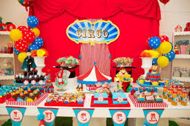 Australian Themed Decorations - carnival themed party decorations australia archives party