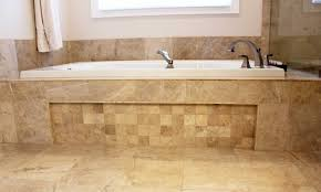 greystone kitchen u0026 bath remodeling in midland mi