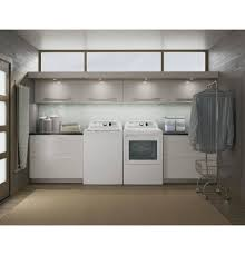 Fair 60 Cyan Kitchen Interior by Ge White 4 6 Cu Ft Top Load Washer Rc Willey Furniture Store