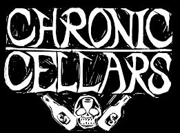 chronic cellars sofa king bueno sofa king bueno 2017 homeminimalist co