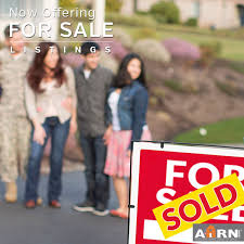 news ahrn com launches homes for sale listings by agent by