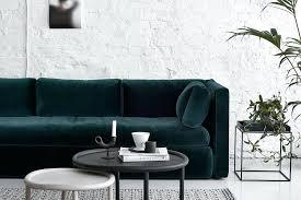 canap en l la maison du convertible prix canap sofa divan tom canap