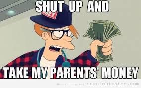Hipster Meme Generator - take my money meme generator 28 images meme stoner stanley keep