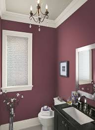 awesome interior house paint color combinations ralindi