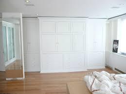 bedroom wall storage units bedroom built in storage cabinets with doors planinar info