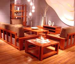 Natural Wood Coffee Tables Living Room Repurposed Wood Coffee Table Amazing Living Room