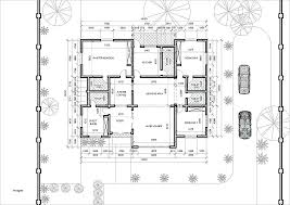 complete house plans complete house plan sle complete house plan sle best of free