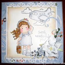 jacquie lawson thanksgiving cards bon voyage greeting card message card bon voyage handmade cards