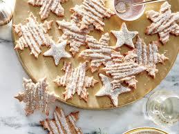 vegetarian christmas cookies cooking light