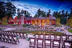 wedding venues grand rapids mi the homestead arbors wedding venues and reception