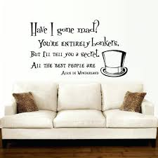 wall ideas wall decor saying home vinyl wall art decals quotes