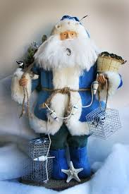 Blue Christmas Theme Decorations by 419 Best Blue Christmas Images On Pinterest Christmas Ideas