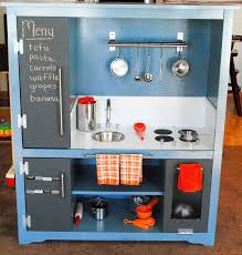 87 best diy play kitchens images on pinterest play kitchens diy