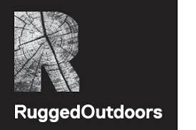 Rugged Outdoors Shareasale And Rugged Outdoors Inc