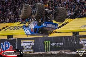 monster truck show houston 2017 photos allmonster com where monsters are what matters