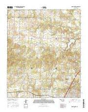 durant wyoming map oklahoma political map
